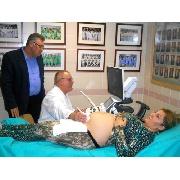 Már a nyíregyházi Jósa András Kórházban is - Már a nyíregyházi Jósa András Kórházban is működik...