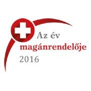 Az év magánrendelője 2016: Istenhegyi Géndiagnosztikai Centrum - Istenhegyi Géndiagnosztikai Centrum