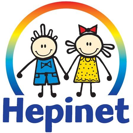 Hepinet Center - 4D Ultrahang Budapest XIII. kerület