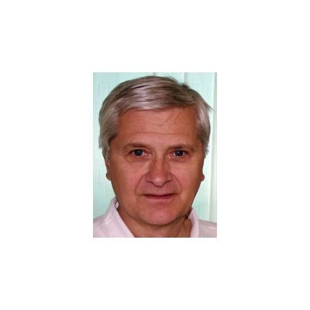 Dr. Csongrády Attila