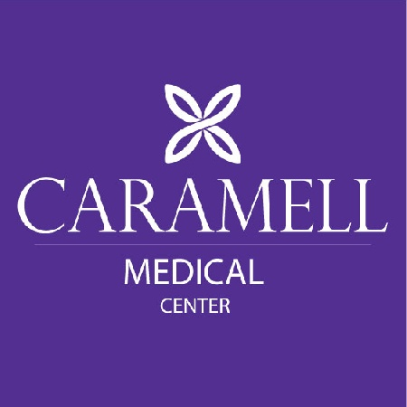 CARAMELL MEDICAL CENTER